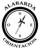 AlabardaOrientación