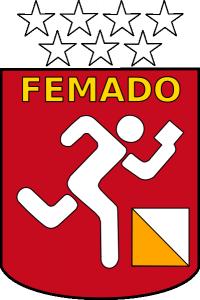 FEMADO_SIN_FONDO