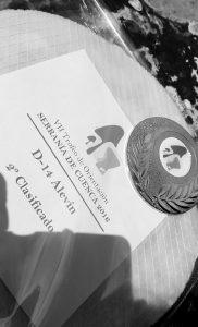 Trofeo Ariadna