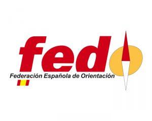 logo-fedo-news