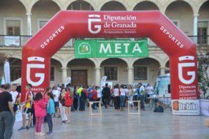 1849-2016-10-29-xi-le-7-la-tf-nazaries-granada-sprint