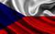 banderarepublica checa