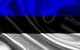 banderaestonia