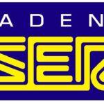 cadena-ser-logo